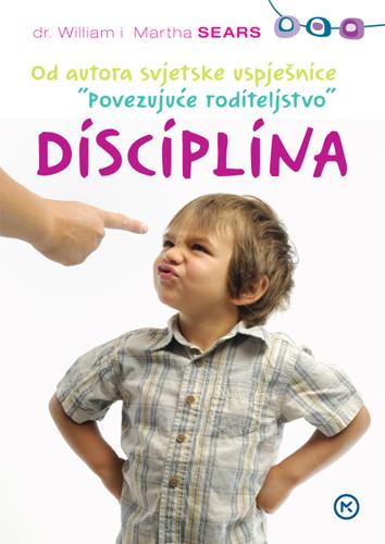 Disciplina | GRDELIN BUZET