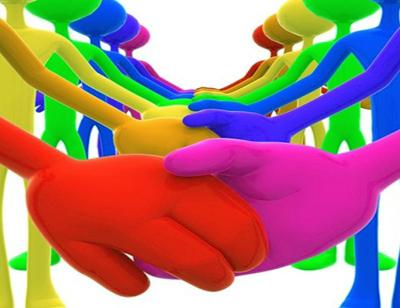 socijalna kompetencija | GRDELIN BUZET