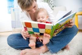 Čitanje i pričanje priča
