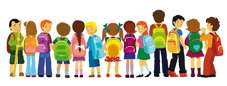 school | GRDELIN BUZET