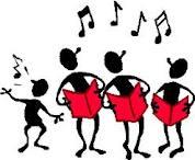 Raspjevana Buzeština