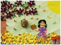 Sajam cvijeća | GRDELIN BUZET