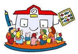 Polazak djeteta u školu