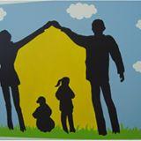 Obavijest o upisima na tečaj kvalitetnog roditeljstva