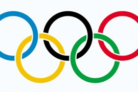 Obilježavanje Olimpijskog dana