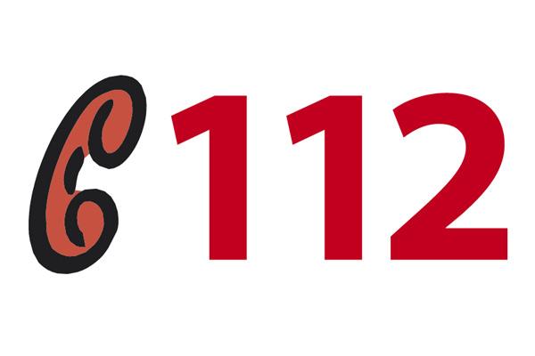 112   GRDELIN BUZET