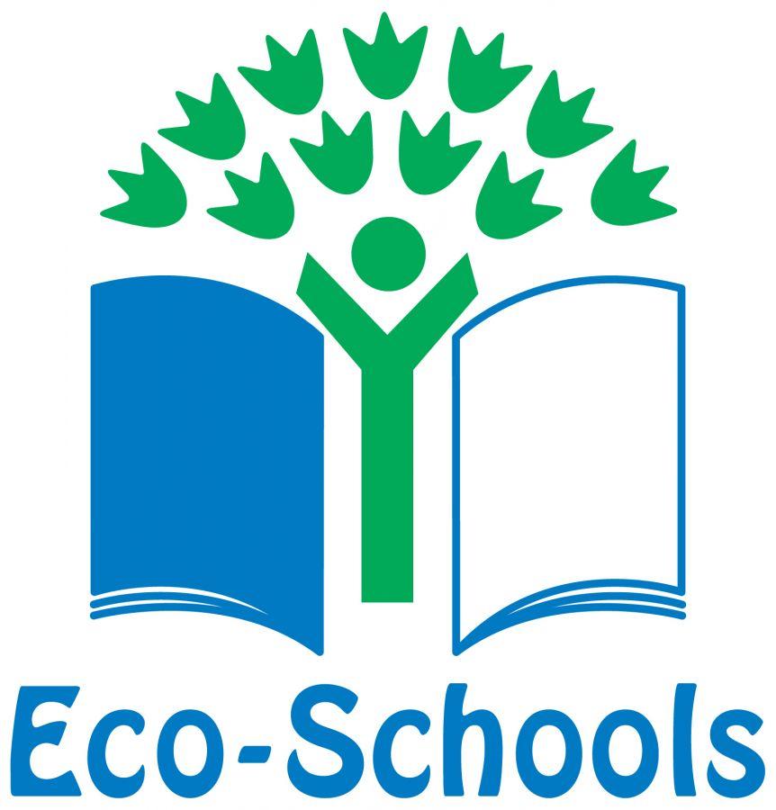 eco schools rgb | GRDELIN BUZET