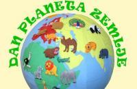 Dan planeta Zemlje - pješačenje