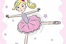 5. Plesomanija - osvojene 2 nagrade