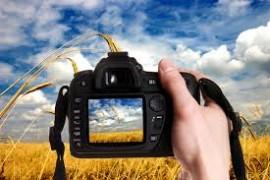 FOTOGRAFIRANJE DJECE U VRTIĆU