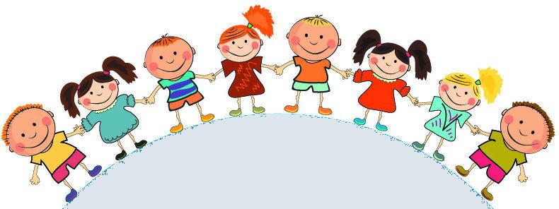 Dječji tjedan | GRDELIN BUZET