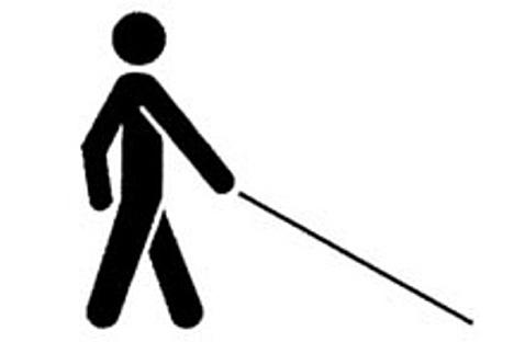 bijeli stap | GRDELIN BUZET