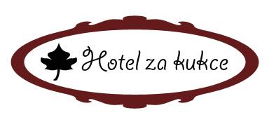 hotel za kukce | GRDELIN BUZET