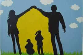 Tečaj kvalitetnog roditeljstva