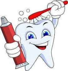 zubi preuzmi | GRDELIN BUZET