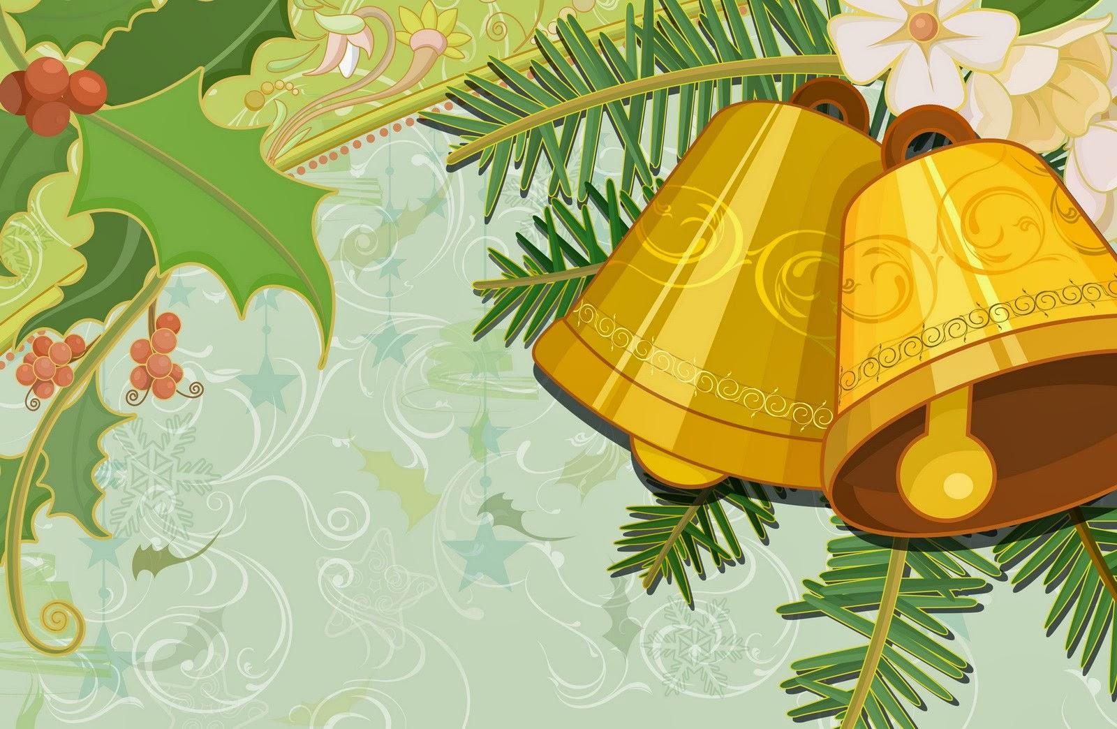 Bozicna zvona download besplatne pozadine za desktop 1024 x 768 | GRDELIN BUZET