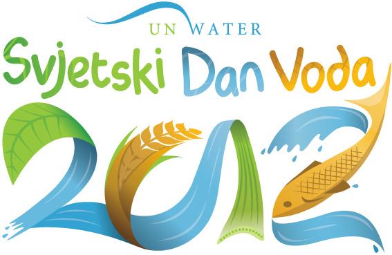 Svjetski dan voda | GRDELIN BUZET