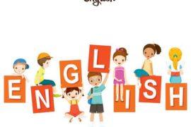 Kraći program engleskog jezika