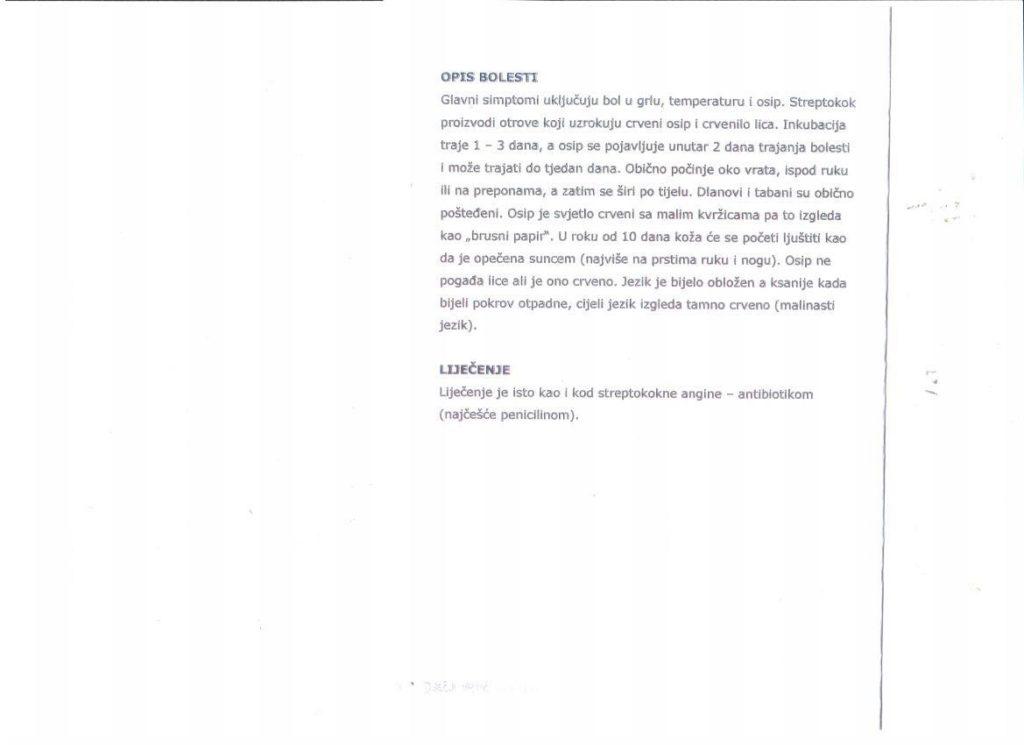 003 | GRDELIN BUZET