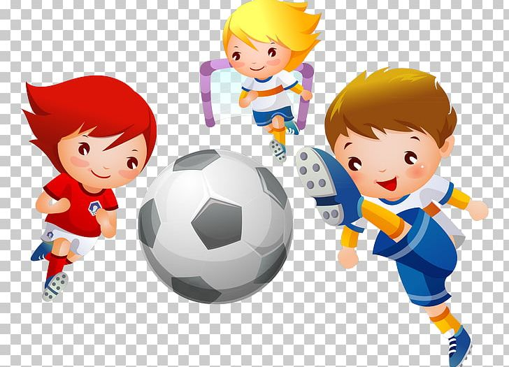 imgbin american football child play illustration football soccer sport cartoon illustration i5bvYCcqd748igAr0ftpe2LJh | GRDELIN BUZET