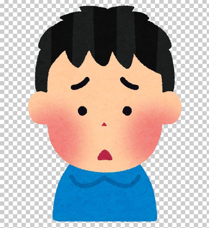 imgbin fifth disease cheek mumps child sick boy 8XSwCLHrD7uKWtUviFwagCe0p | GRDELIN BUZET