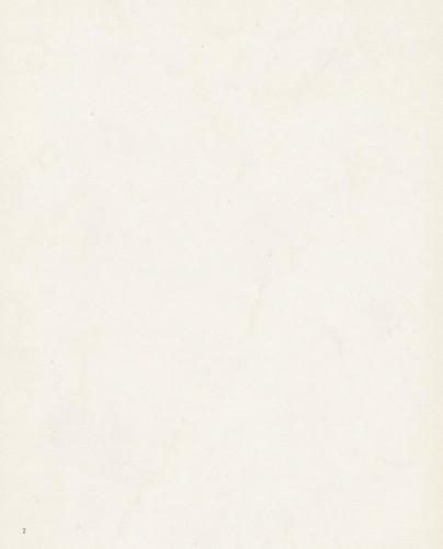 0003 | GRDELIN BUZET