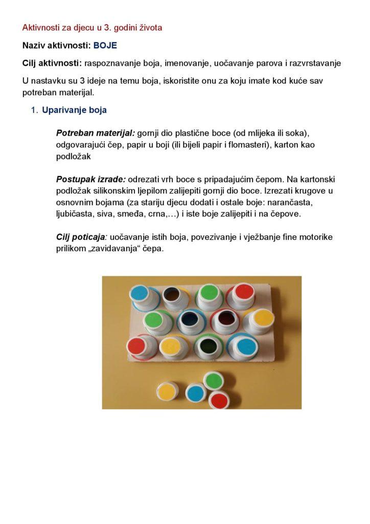 Boje page 001   GRDELIN BUZET