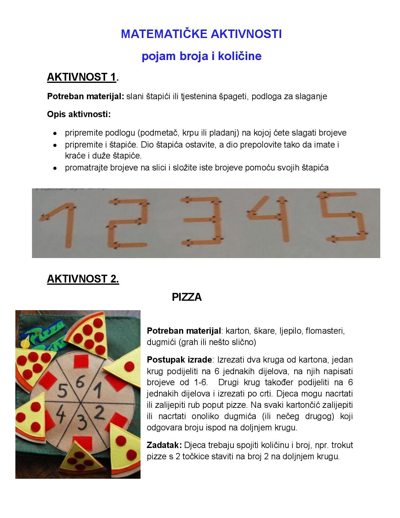 Brojevi pojam i količina page 001 1   GRDELIN BUZET