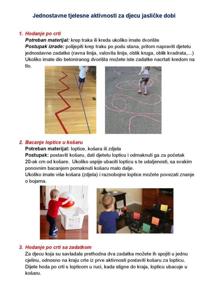 Jednostavna tjelesna aktivnost page 001   GRDELIN BUZET