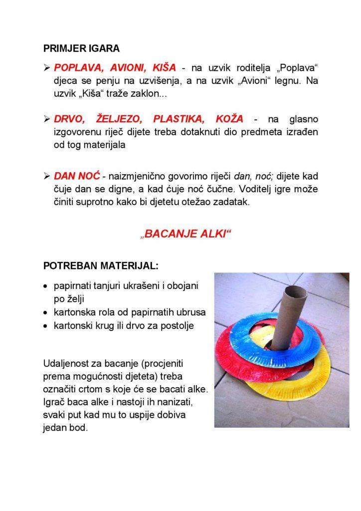 KRETANJE aktivnost za roditelje page 002   GRDELIN BUZET