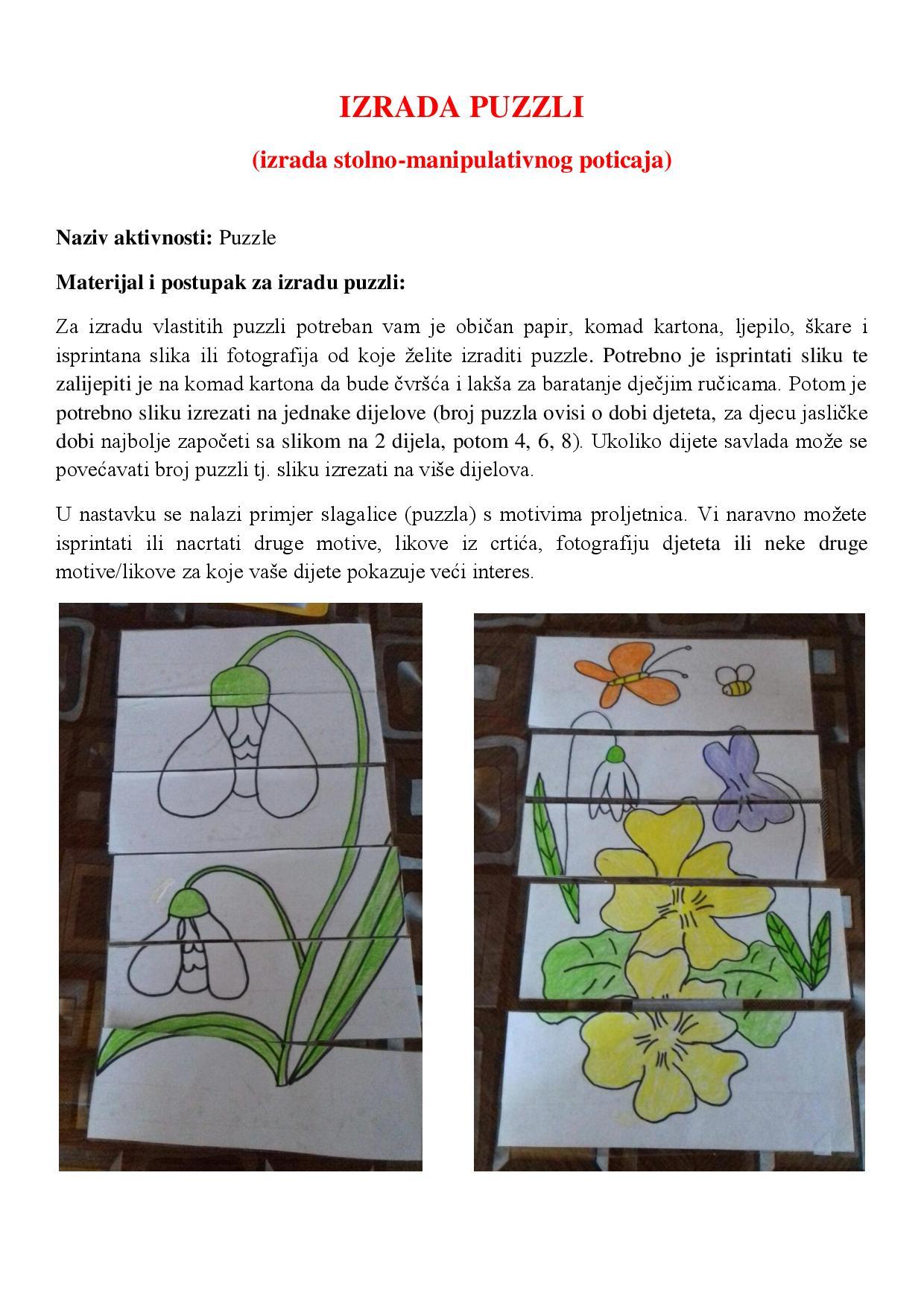 Puzzle page 001   GRDELIN BUZET