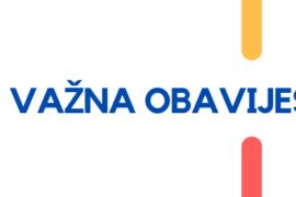 DOLAZAK U VRTIĆ 1.6.2020.